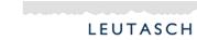 Pfarren Leutasch